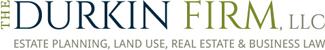 The Durkin Firm, LLC Logo
